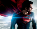 Man-of-Steel-Wallpaper - superman wallpaper