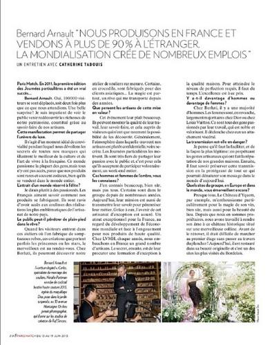 Marie Claire June 2013: Photoshoot & Magazine Scans