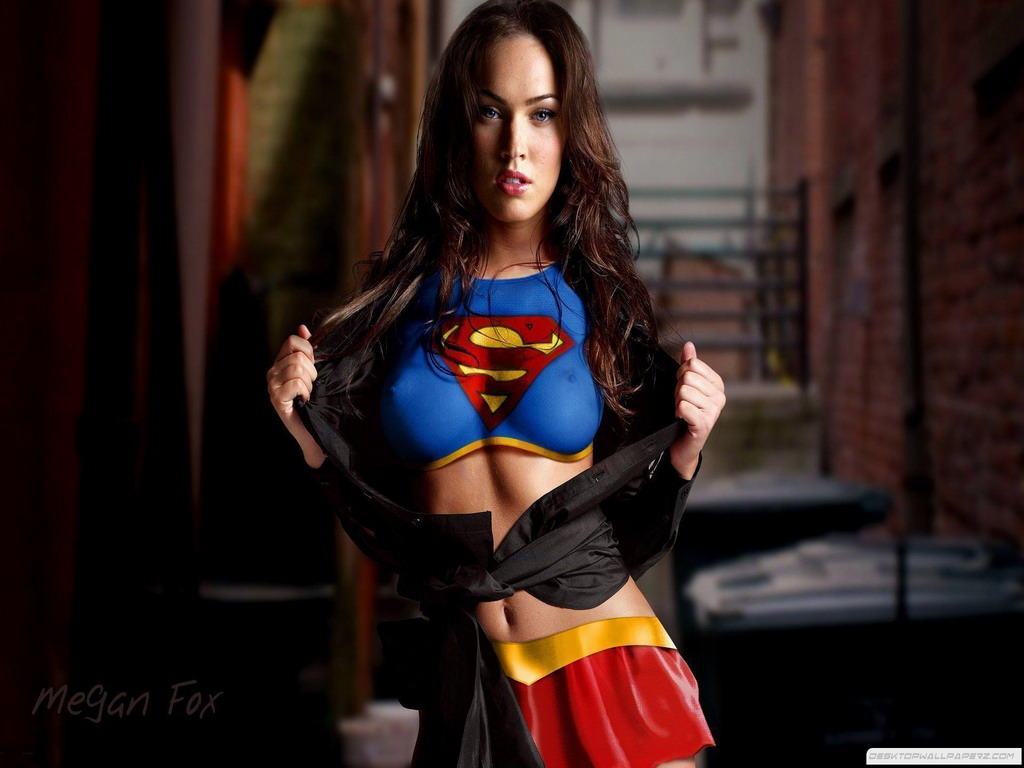 Megan Fox Images HD Wallpaper And Background Photos