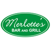 Merlotte's bar and grill icon