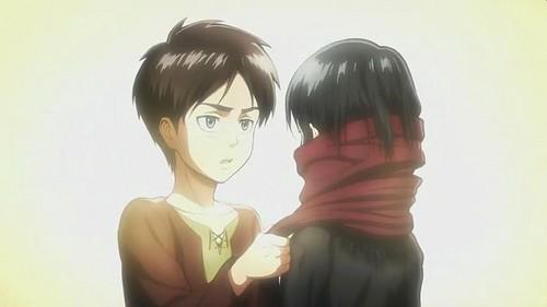 Selon vous, Mikasa est-elle amoureuse d'Eren ? Mikasa-Ackerman-mikasa-ackerman-34795282-500-281