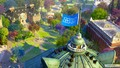 Monster University - monsters-inc photo