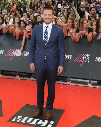 MuchMusic Video Awards 2013