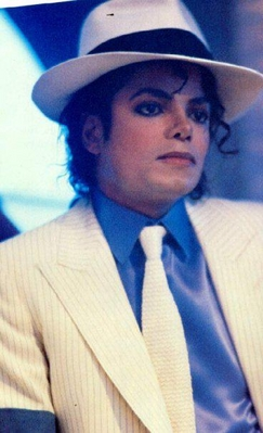 Michael Jackson hình nền probably containing a business suit and a fedora titled My Smooth Criminal