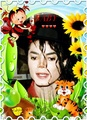 My love forever - michael-jackson photo