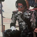 My precious baby angel - michael-jackson photo
