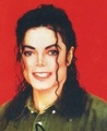 My precious baby - applehead-mj photo