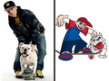 My wallpapers - rob-dyrdek photo