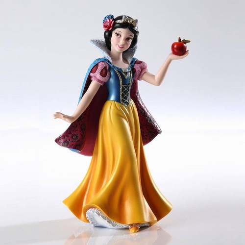 New ডিজনি Princess Figurines for 2014