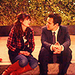 New Girl - new-girl icon
