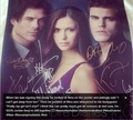 Nian real or fake??? - ian-somerhalder-and-nina-dobrev photo