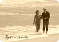 Nights in Rodanthe Wallpapers - haleydewit photo