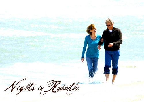 Nights in Rodanthe wallpapers