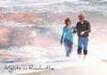 Nights in Rodanthe Wallpapers - katilicious photo