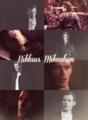 Niklaus Mikaelson - klaus fan art