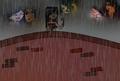 No more tears - total-drama-island fan art