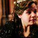"OUAT - ""The Queen is Dead"" - the-golden-trio-char-jezzi-and-anj icon"