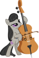 Octavia - octavia-mlp-fim photo