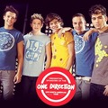 One Directi☮n - one-direction photo