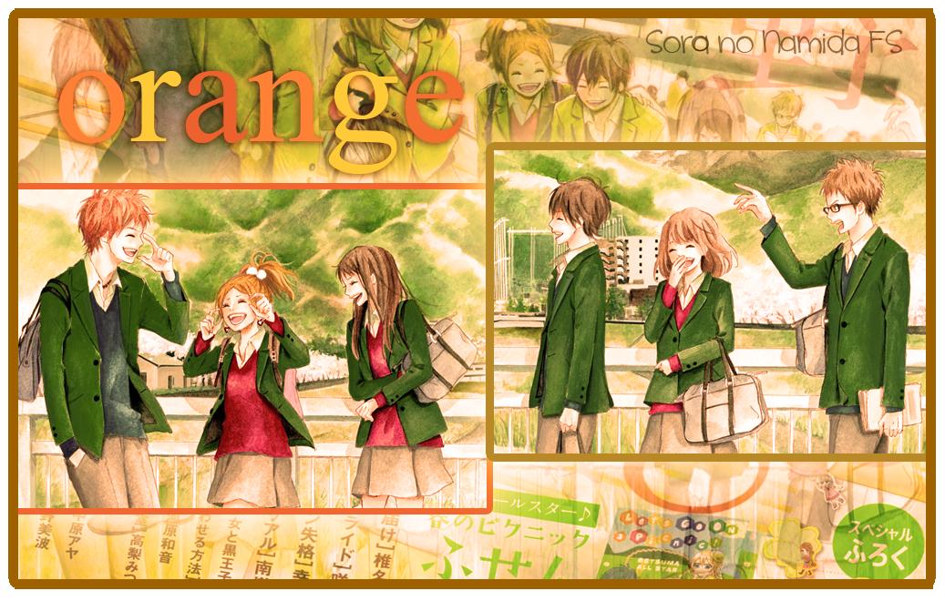 Perfil - Viki_Bullet Orange-orange-takano-ichigo-34764604-1037-660