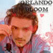 Orlando Bloom icon - orlando-bloom icon