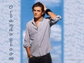 Orlando Bloom wallpaper - orlando-bloom wallpaper