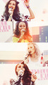OurGirls⋈ - little-mix photo