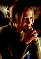 Out of sight [1998] - jennifer-lopez photo