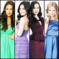 PLL ♥ - je%CF%9F%CF%9Fis-groupies-%E2%99%A0 fan art