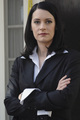 Paget Brewster - paget-brewster photo