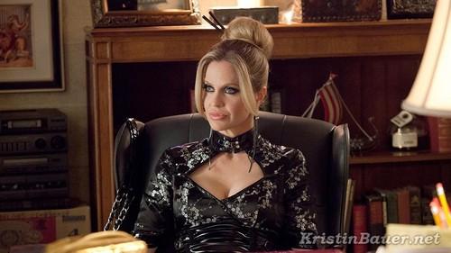 Pam stills season 5