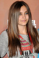 Paris Jackson 2012 ♥♥ - paris-jackson photo