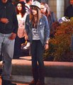 Paris Jackson 2013 ♥♥ - paris-jackson photo