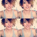 Paris Jackson New June 2013 ♥♥ - paris-jackson photo
