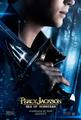 Percy Jackson: Sea of Monsters - the-heroes-of-olympus photo