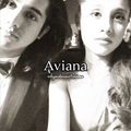 Perfect Shipping Name! Agree? - avan-jogia-and-ariana-grande photo