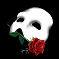 Phantom of the Opera - the-phantom-of-the-opera photo