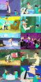 Phineas and Ferb - phineas-and-ferb fan art