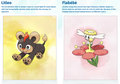 Pokemon X and Y - pokemon photo