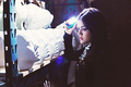 "Pretty Little Liars 4.04 ""Face Time"" promotional photos - pretty-little-liars-tv-show photo"