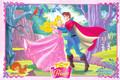 Prince Philip and Princess Aurora (Pangeran Philip dan Putri Aurora)