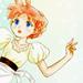 Princess Tutu icon - princess-tutu icon