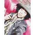 "Princeton said in webstagram "" We think to much and feel to little-Charlie Chaplin "" <3 ;D :O XO :*  - princeton-mindless-behavior photo"