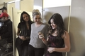 RANDOM S2 EPISODE STILLS - pretty-little-liars-tv-show photo