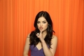 RANDOM - pretty-little-liars-tv-show photo