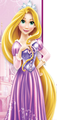 Rapunzel - disney-princess photo