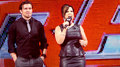 Raw Digitals 6/17/13 - vickie-guerrero photo