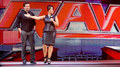 Raw Digitals 6/17/13