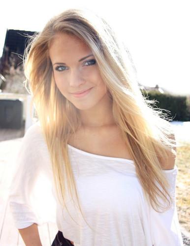 Rebeccah