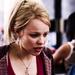 Regina icon